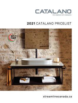 Catalano Cover