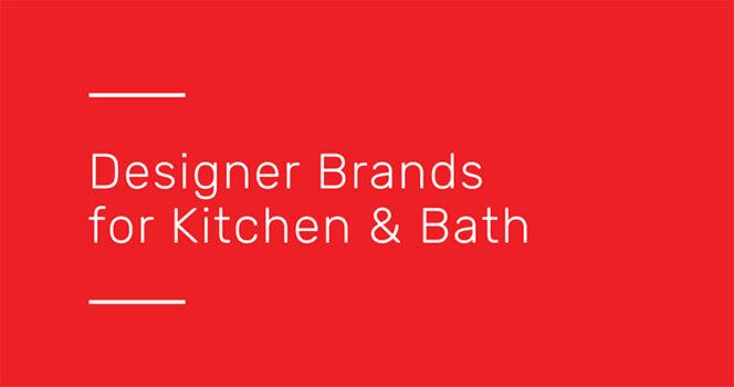 Designer_Brands_Cover