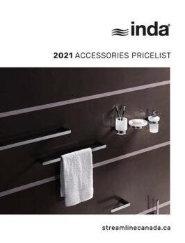 Inda Cover