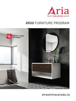 Aria-Cover-266x350