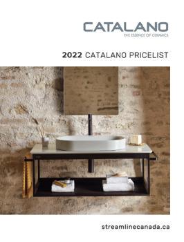 Catalano-Cover-266x350