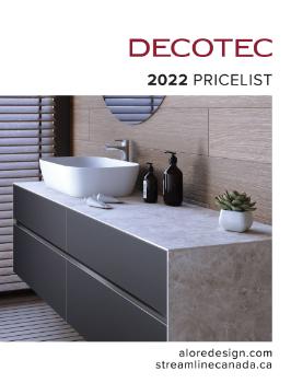Decotec-Cover-1-266x350