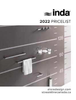 Inda-Cover-266x350