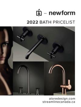 Newform-Bath-Cover-266x350