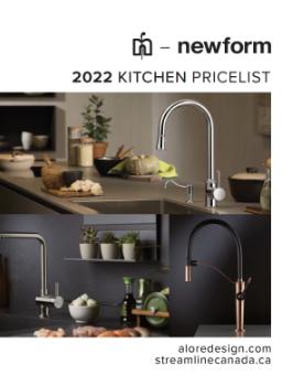 Newform-Kitchen-Cover-266x350